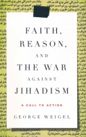 faith_reason_and_the_war_against_jihadism_small.jpg